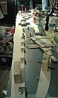 Name: IMAG0544.jpg
