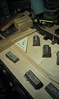 Name: IMAG0548.jpg