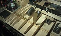 Name: IMAG0551.jpg