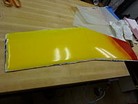 Name: P1010638.jpg