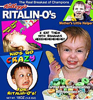 Name: ritalin077_e83c61aee4.jpg