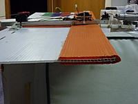Name: P1030799.jpg