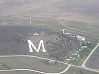 "Name: qowr69.jpg Views: 20 Size: 8.3 KB Description: 250' ""Big M"""