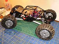 Name: crawler 001.jpg