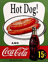 Name: Coke-Hot-Dog.jpg