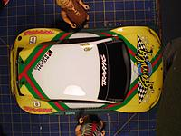 Name: My Rally Body (1).jpg