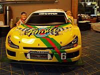 Name: My Rally Body (5).jpg