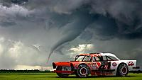 Name: dirt56dodge Tornado.jpg