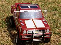 Name: Tom's Ventage  Kyosho(1).jpg
