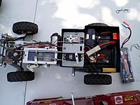 Name: Tom's Ventage  Kyosho(4).jpg