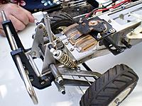 Name: Tom's Ventage  Kyosho(6).jpg