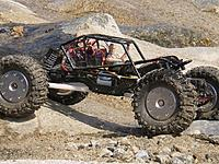 Name: Crawl'n & Trail'n (8).jpg