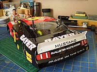 Name: Nation Wide Mustang (3).jpg