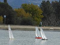 Name: Sunday Sail 12-30-12 (14).JPG