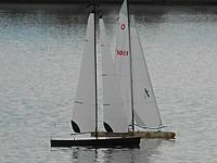 Name: Sunday Sail 12-30-12 (19).JPG
