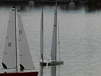 Name: Sunday Sail 12-30-12 (21).JPG