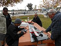 Name: Sunday Sail 12-30-12 (28).JPG