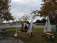 Name: Sunday Sail 12-30-12 (32).jpg
