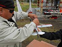 Name: Sunday Sail 12-30-12 (36).jpg