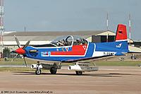 Name: Pilatus_PC-9B_RIAT2006_001_800.jpg