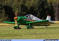 Name: colibrì 2.jpeg Views: 24 Size: 336.1 KB Description: