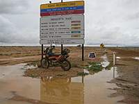 Name: Simpson trip 011 (Medium).jpg
