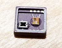 Name: sensor.jpg