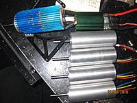 Name: IMG_1012.jpg Views: 37 Size: 268.9 KB Description: 22-70-F5De with heatsink, 22-70-1 under ESC, (going down) 22-70-1.5r, 22-70-1.5s, 22-70-2
