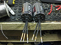 Name: IMG_2230.jpg