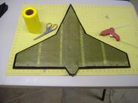Name: DSCF2385.jpg