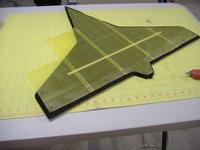 Name: DSCF2387.jpg