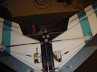 Name: 11- Ready to FPV.jpg