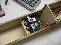 Name: IMG_3774.jpg