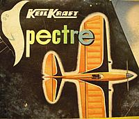 Name: Spectre_03.jpg