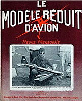 Name: LE_Modele_Reduit_Davion_1969.jpg
