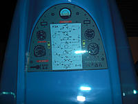 Name: Cockpit-set_03.jpg