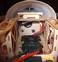 Name: 002_Sebart_Wind_S_50E_front_area_inside.jpg