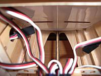Name: 006_Sebart_Wind_S_50E_cooling_air_deflection_closer.jpg