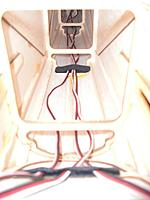 Name: 009_Sebart_Wind_S_50E_rear_inside_fuselage.jpg