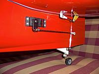 Name: 011_Sebart_Wind_S_50E_rudder_servo_mounting.jpg