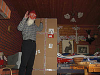 Name: P1-001_Santa_Claus_early_arrival.jpg