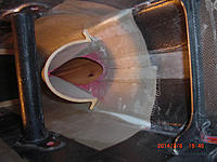 Name: P1-017_Fuselage_MyhoS_Pro.jpg