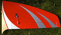 Name: P2.1_001_Wing_MythoS_Pro.jpg