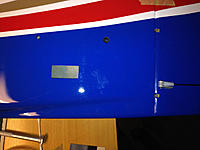 Name: P2.3_001_Rudderservo_mount.jpg