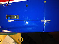 Name: P2.3_004_Rudderservo_mount.jpg