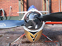 Name: P3.1_010_Before_Maiden_MythoS_Pro.jpg