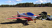 Name: P3.1_020_Before_Maiden_at_flying_field_MythoS_Pro.jpg