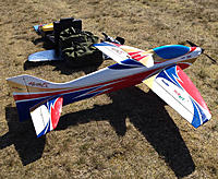 Name: P3.1_021_Before_Maiden_at_flying_field_MythoS_Pro.jpg