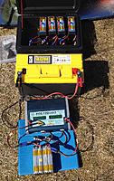 Name: P3.1_026_Charging_at_flying_field_MythoS_Pro.jpg