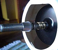 Name: Hacker_A60_7XS_shaft.jpg